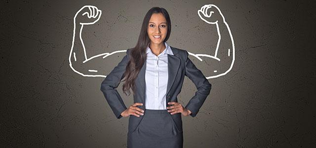 Empoderamento pessoal: 3 passos para o protagonismo