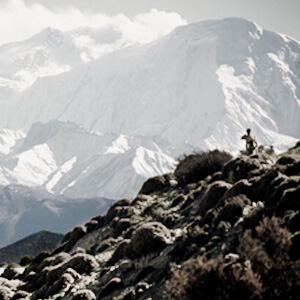 Nepal: Terremoto e Turismo