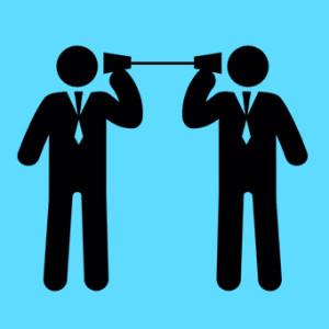 O maior gap de comunicação da liderança