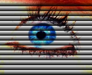 Pontos cegos da carreira: o que acontece a sua frente e você não consegue ver