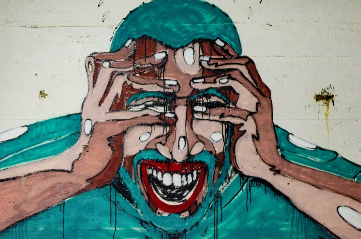 como superar o estresse com inteligência emocional