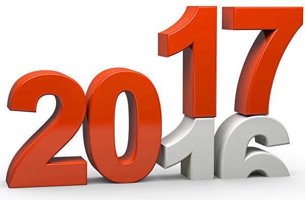 gestão do tempo para metas ano novo