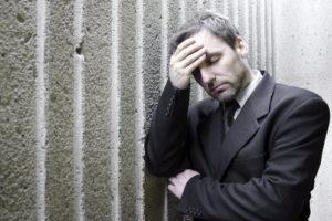 Líder frustrado: como evitar uma carreira maçante