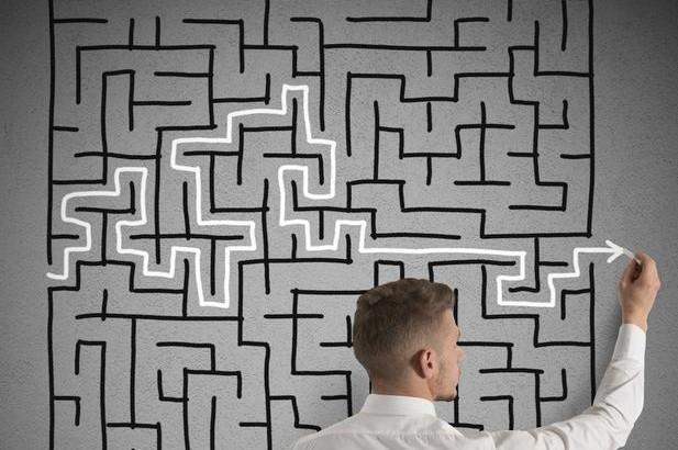 transforme colaboradores em solucionadores de problemas