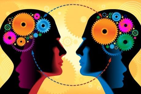 A empatia e a liderança feminina