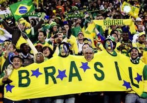 Oportunidades de Aprendizados: 7 para o Brasil e 1 para a Alemanha