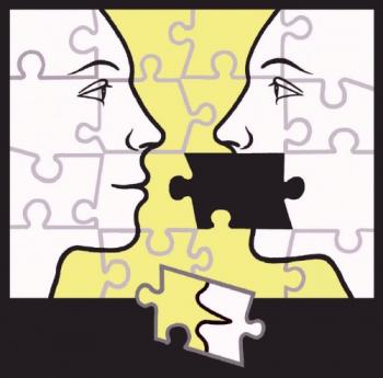 Sobre oratória, retórica e apresentações públicas: COMUNICAR É TORNAR COMUM
