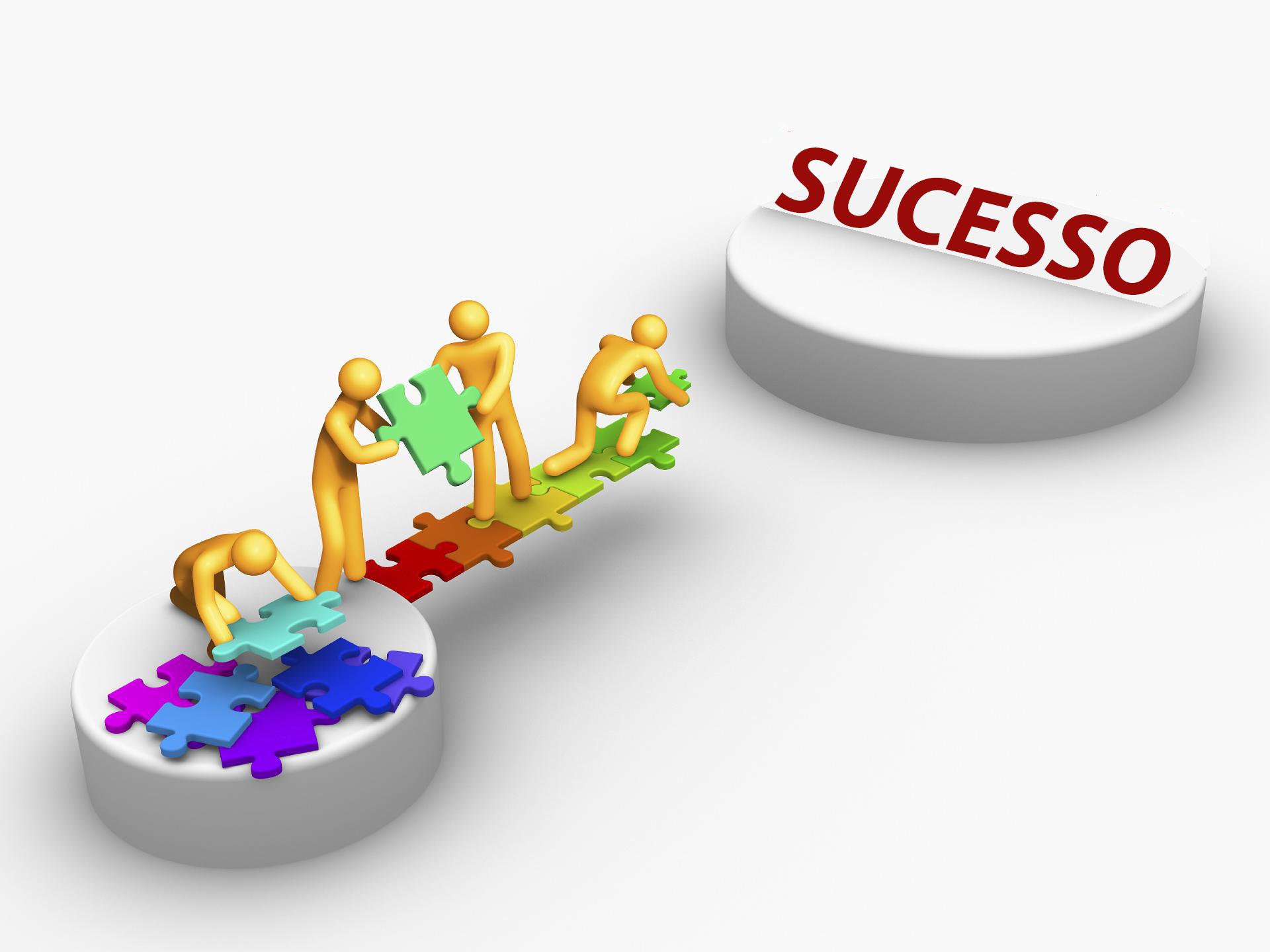 Boas dicas de liderança