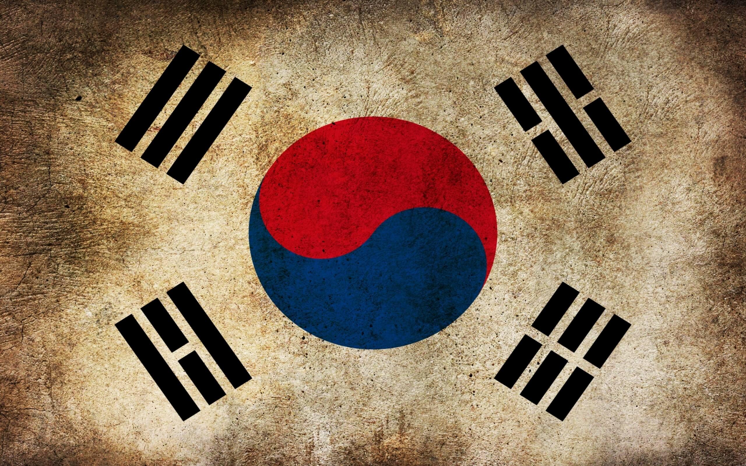 Aprendizados da Coreia do Sul – Assertividade com Cortesia