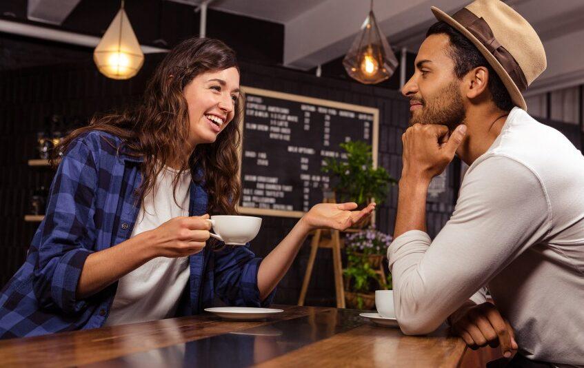 3 DICAS para praticar uma comunicação empática