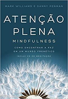 Livro Atenção Plena Amazon