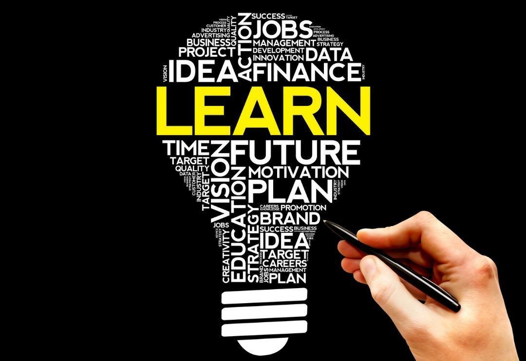 O que te motiva a aprender?