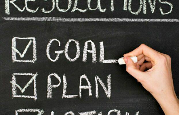 6 DICAS para você executar o que você planejou!