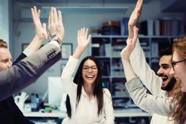 Qual a influência da liderança no bem-estar dos colaboradores?